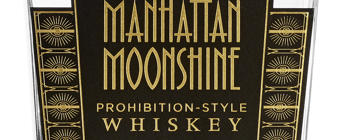 manhattanmoonshinefeature