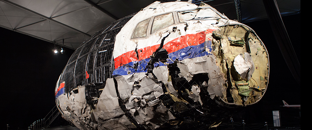 mh17feature