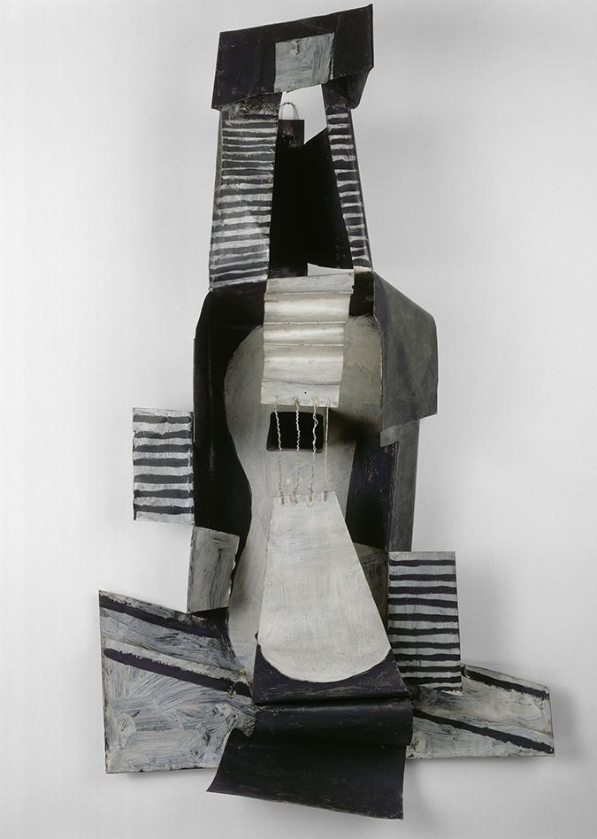 moma_picassosculpture_guitar-1