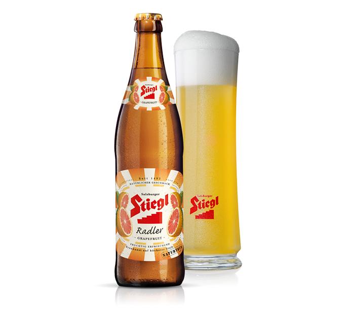 stiegl-radler-grapefruit-sortiment-bier-flasche
