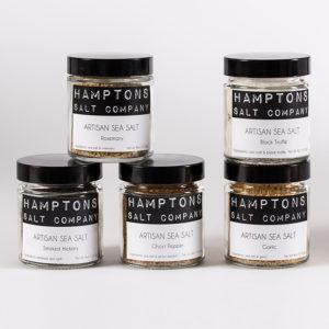 Hamptons_Salt_1