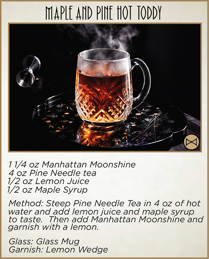 Maple-and-Pine-Hot-Toddy