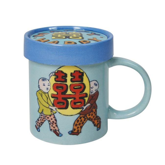 handpainted-mug-and-lid