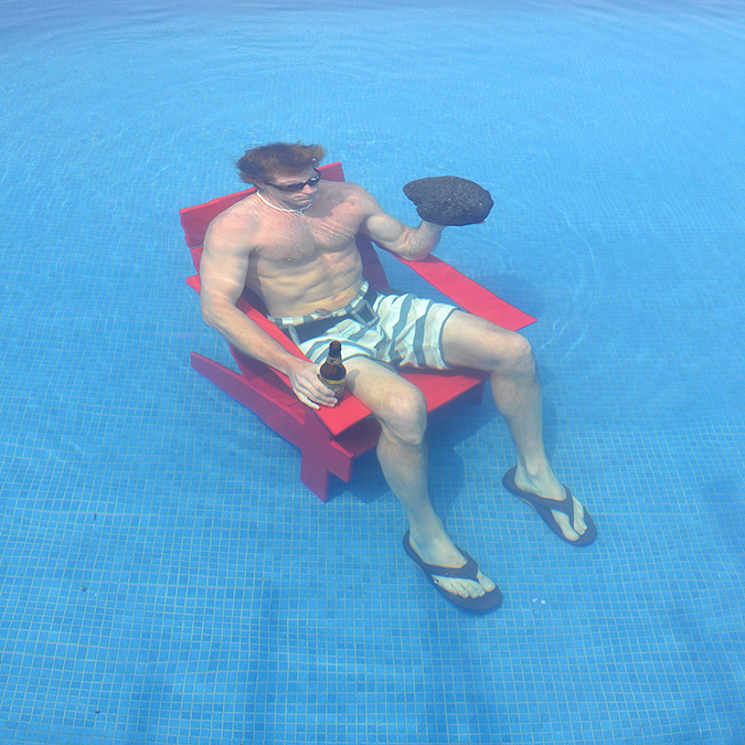 lollygagger_lounge_chair_pool