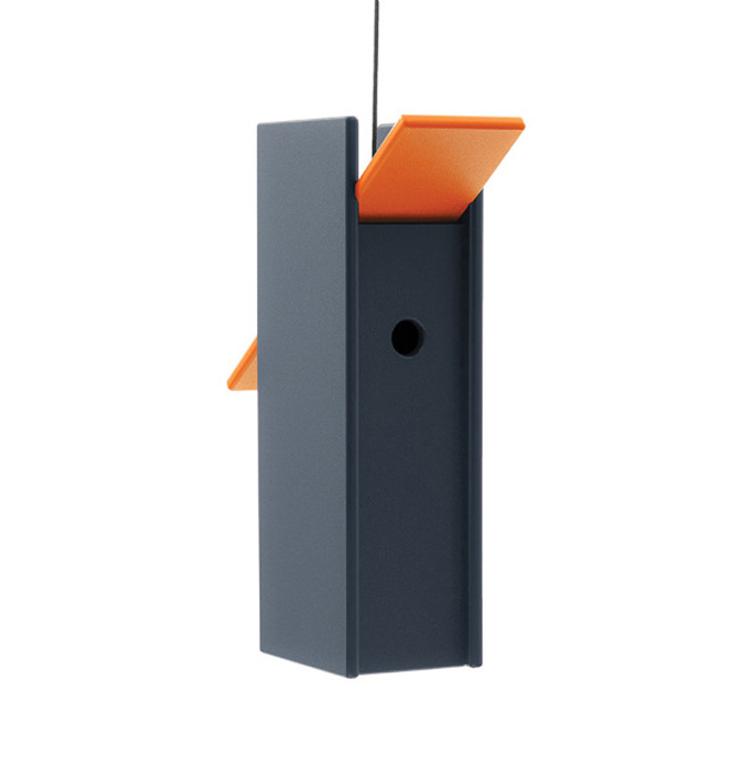 rapson_birdhouse_grey_orange-600x630