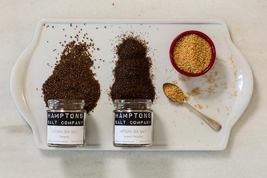 Hamptons_Salt_Banner