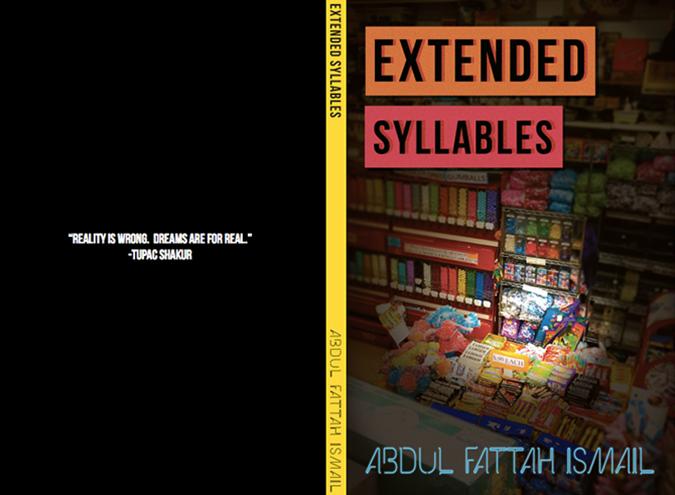 ExtendedSyllablesCover