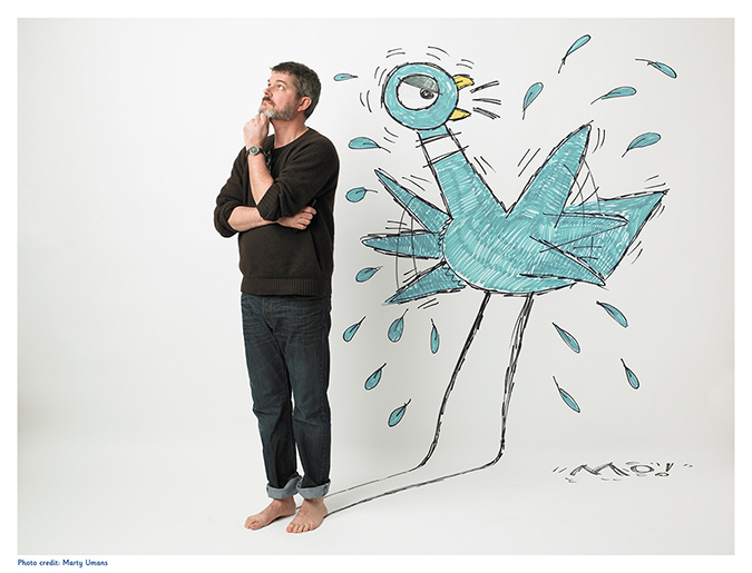 Mo-Willems-Embed
