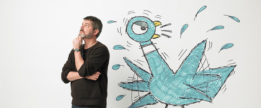 Mo-Willems-Feature