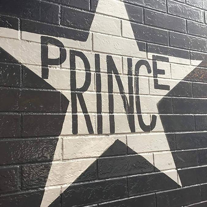 Prince_FB