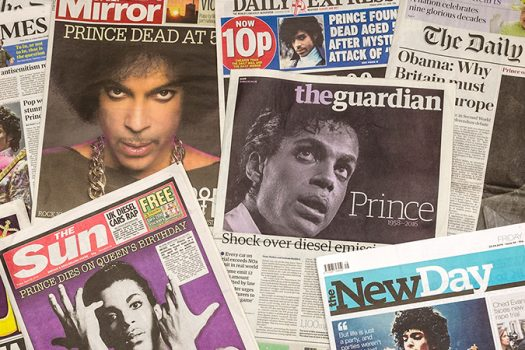 Prince_Remembered_Feature