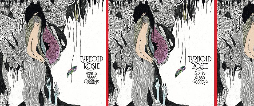Typhoid-Rosie-Feature