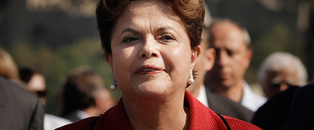 dilmafeature