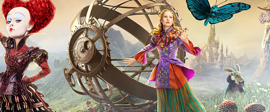 Alice-In-Wonderland-Feature