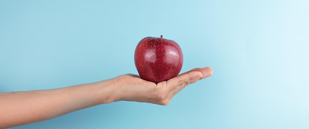 Apple-Feature