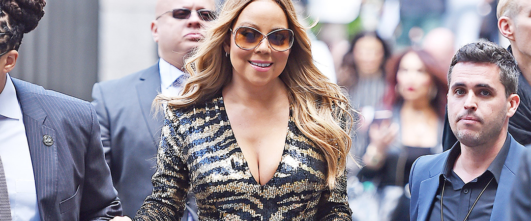 Celeb-Sundae-Feature-Mariah