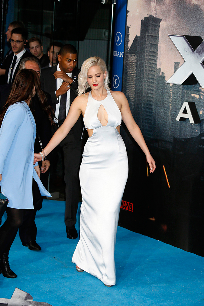 Jennifer-Lawrence-Embed