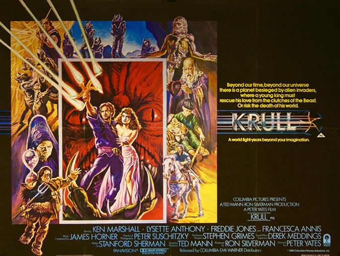 Krull-Poster-Embed
