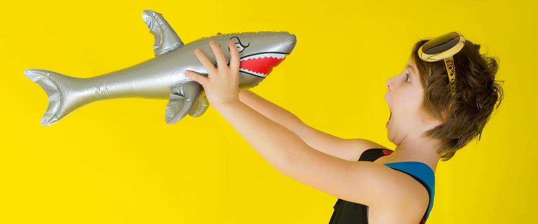 Shark-Sandwich-7-Feature