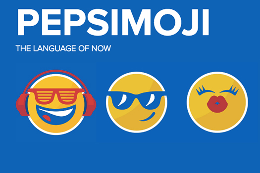 pepsi-emoji