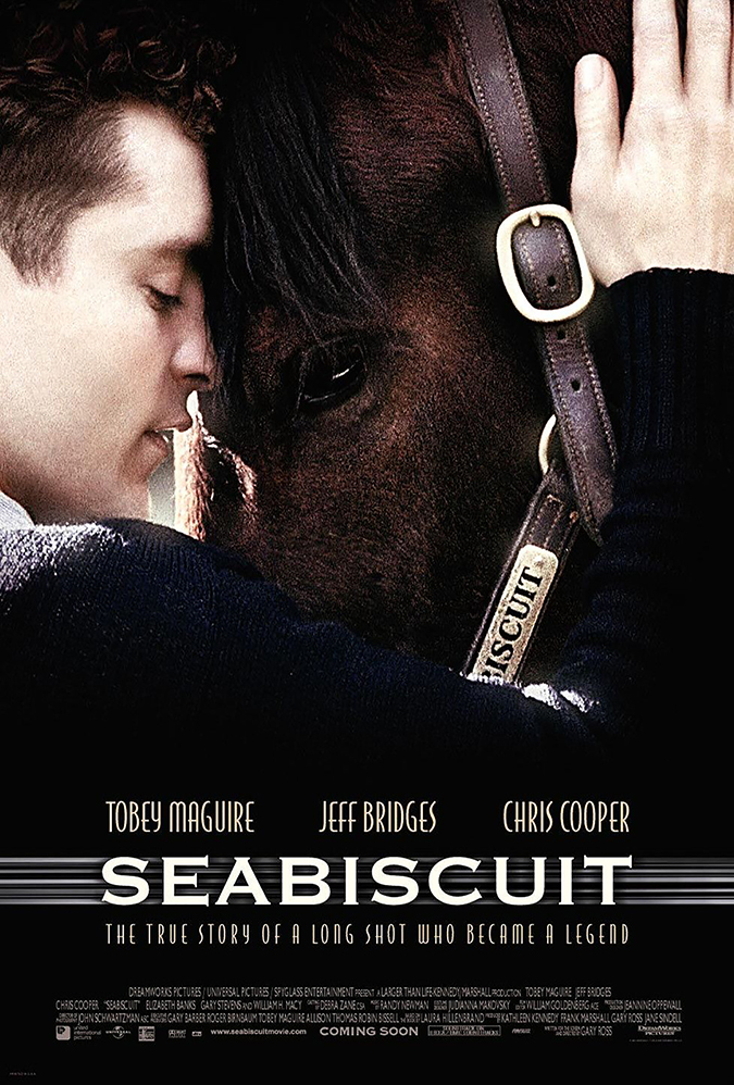 seabiscuit_ver2_xlg