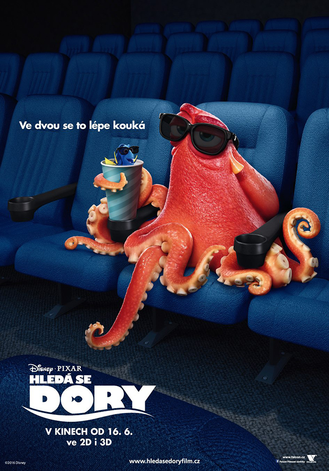 Finding-Dory-Embed