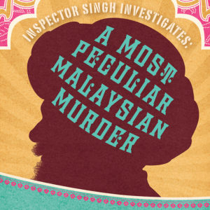 Inspector-Singh-One