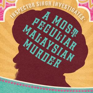 Inspector-Singh-One