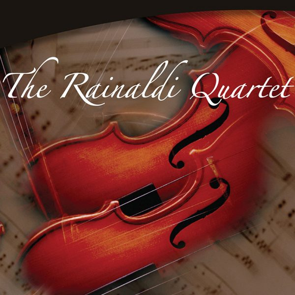 Rainaldi-Quartet-1