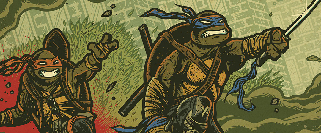 TMNT-Feature