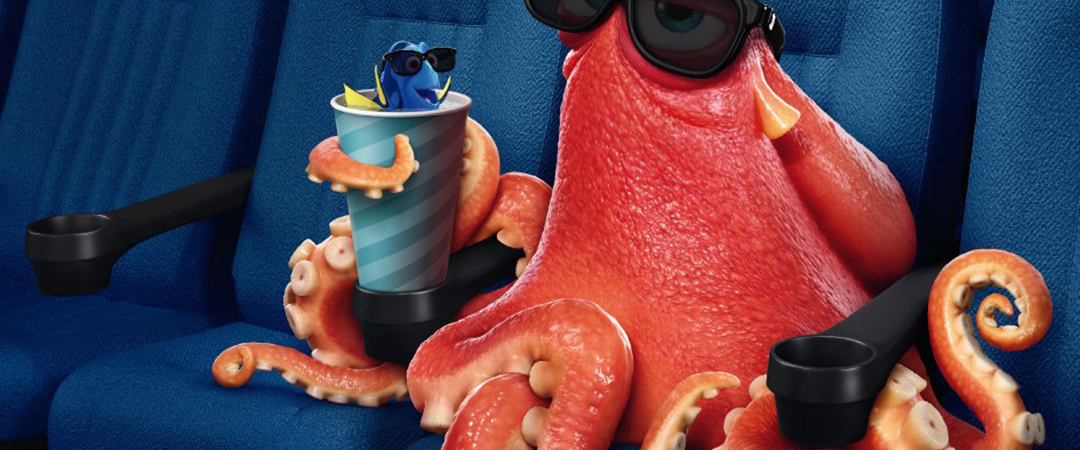 dory-theater-feature
