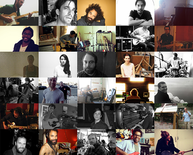 AV-Press-Photo-Collage