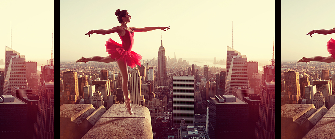 ballet-feature