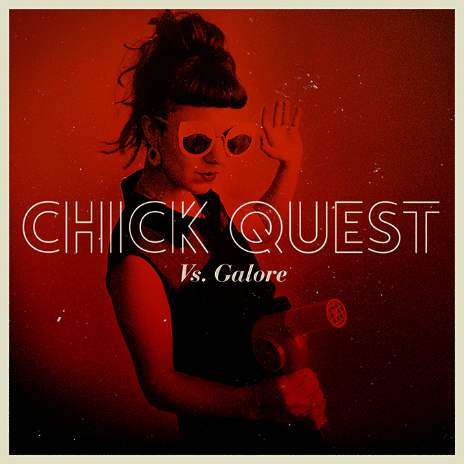 chick quest embed