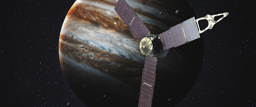 jupiter-feature
