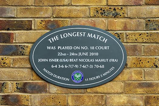 longestmatch