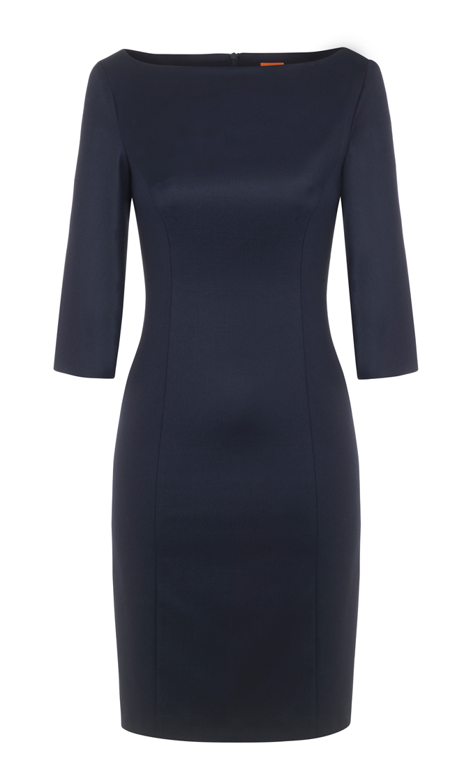 no35_DR58_navy_dress