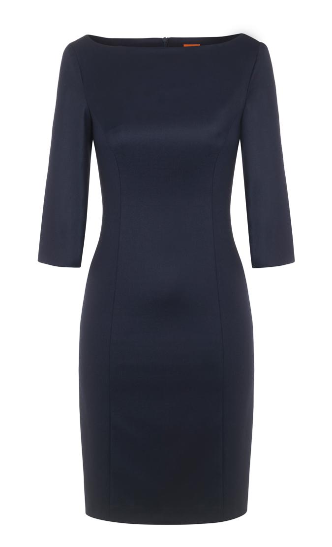 no35_DR58_navy_dress