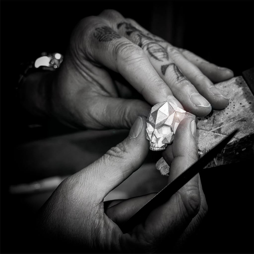 Craftsmanship-675-x675