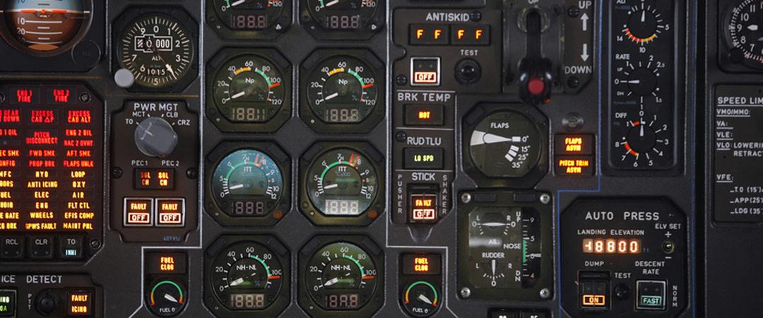 cockpitcon