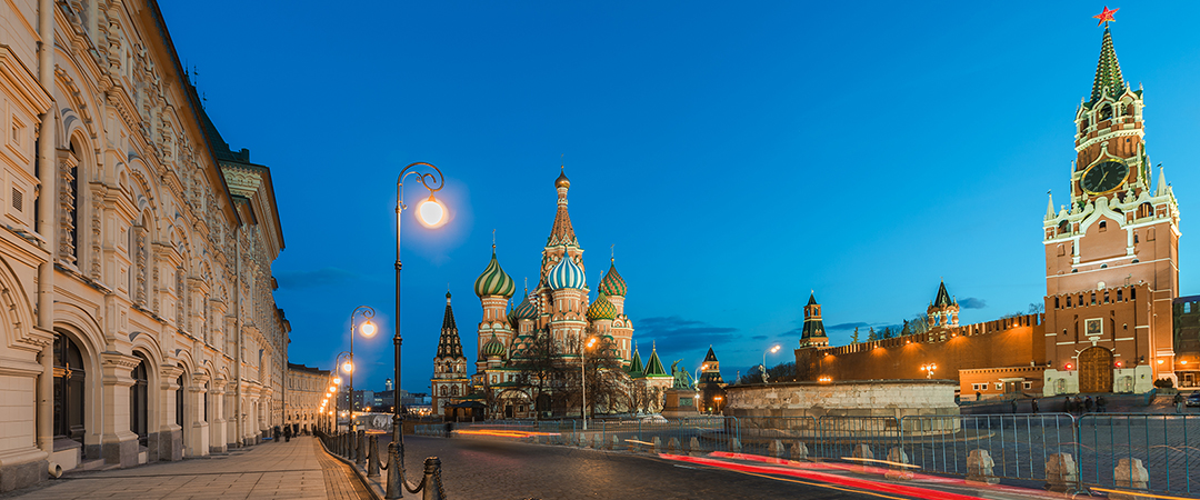 Moscow essay popular thesis ghostwriter sites au