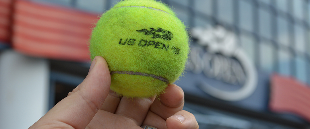 us open 2016 feature