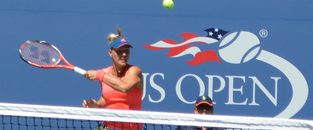 us open diary day 1 feature