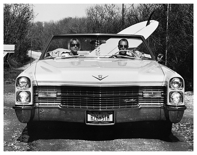 dave_and_pam_in_their_caddy