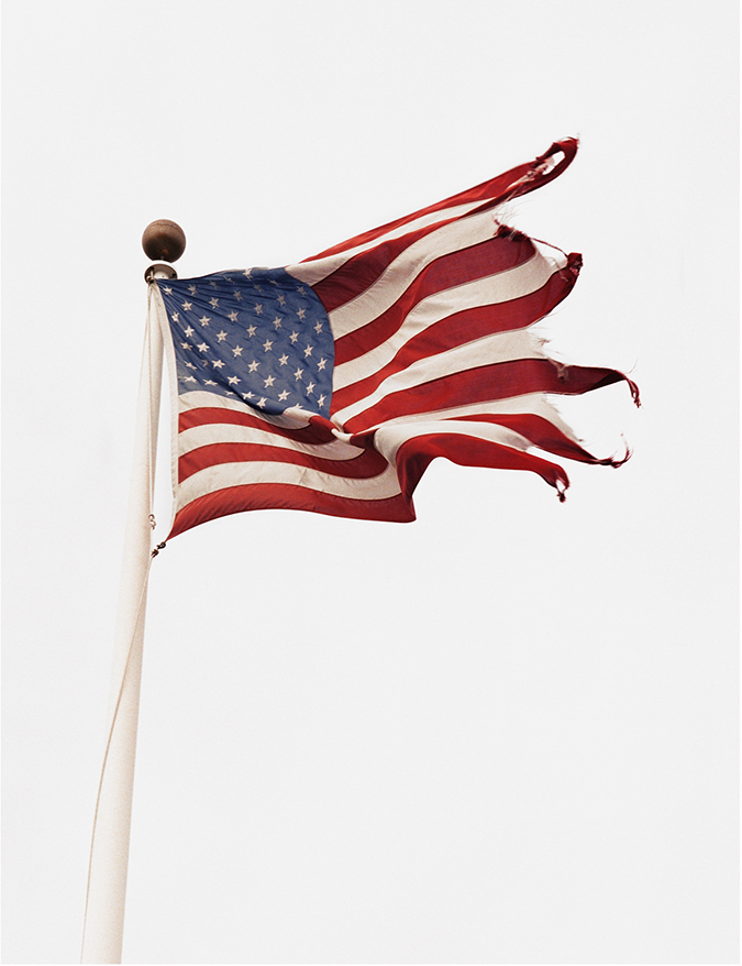 flag_at_snug_harbor