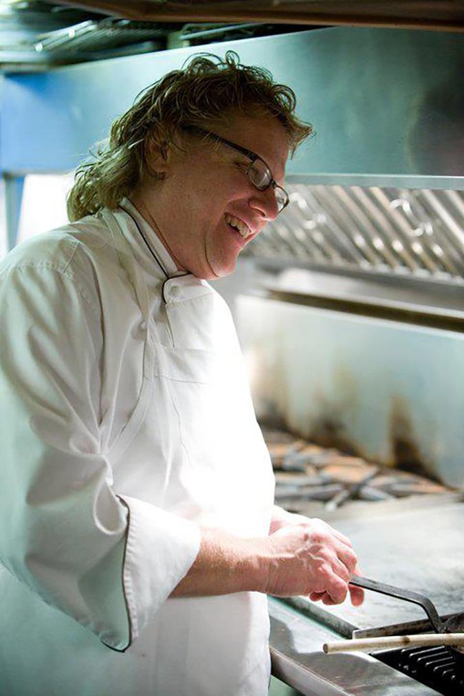 chef-michael-glatz