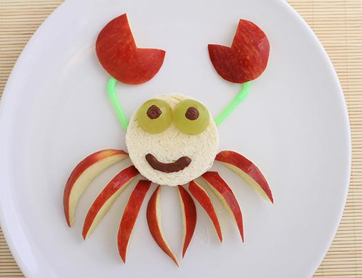 creative-crab