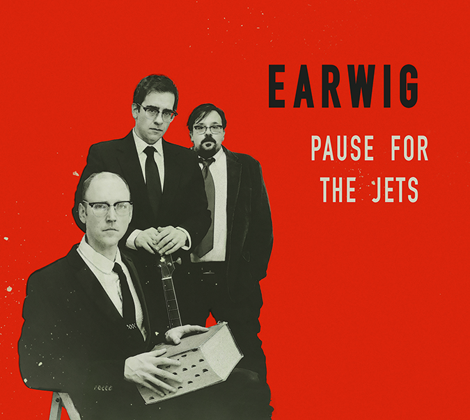 earwig-pause-for-the-jets-cover