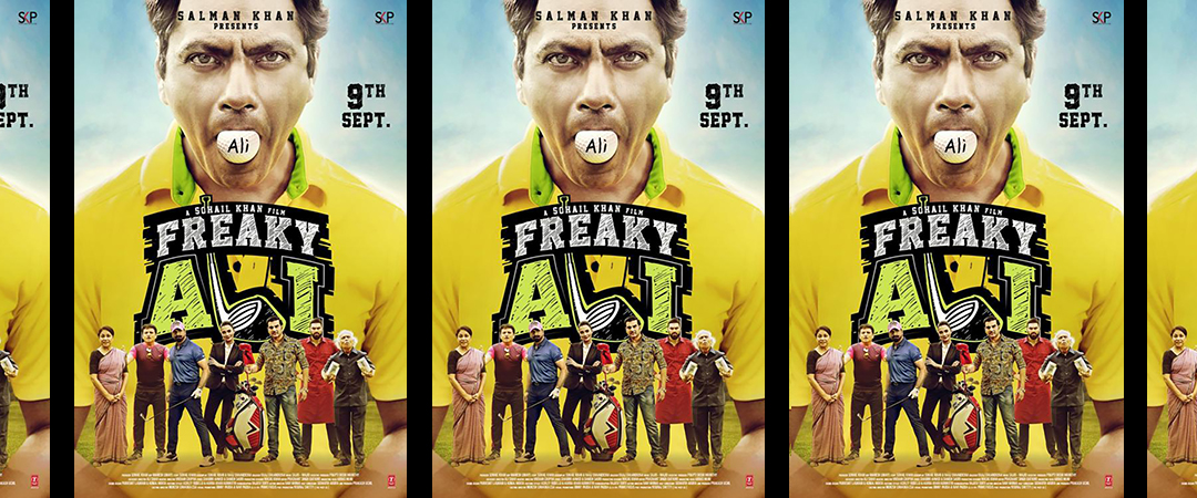 freaky-ali-feature