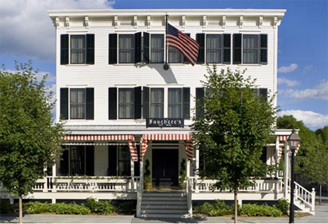 hotel-fauchere-milford-pennsylvania